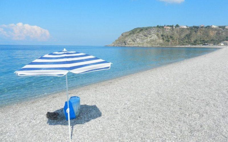 30 - Milazzo - La Spiaggia