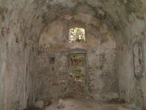 61 - Milazzo - Castello