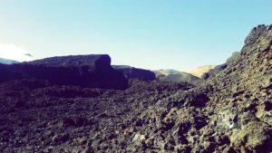 Etna 03