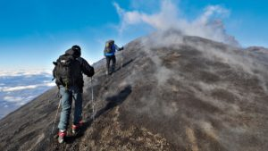 Etna 05