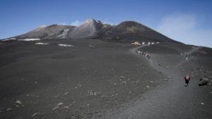 Etna 08