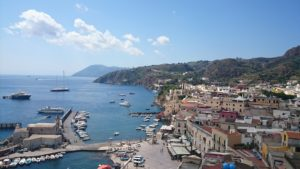 Isole Eolie 02