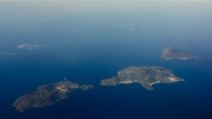 Isole Eolie 05