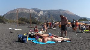 Isole Eolie 06