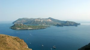 Isole Eolie 07