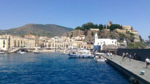 Isole Eolie 15