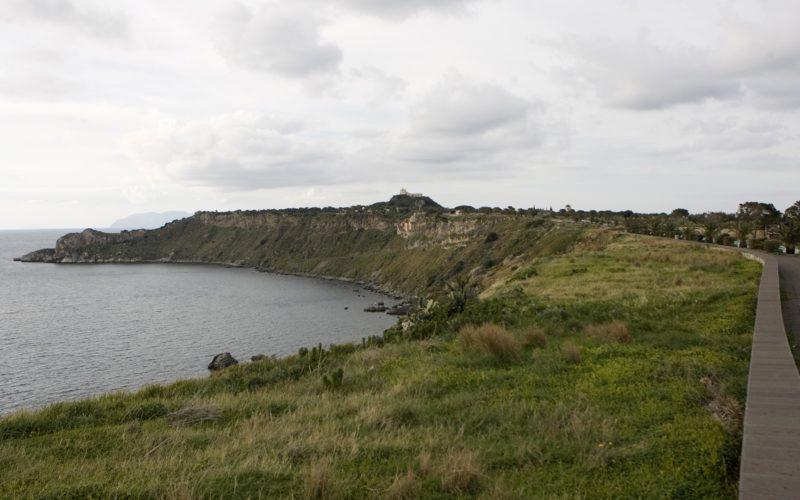 Milazzo 14