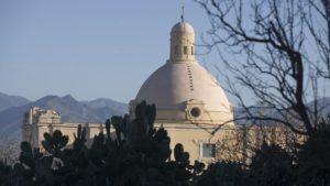 Milazzo - Castello - 05