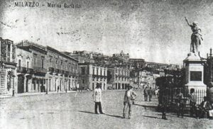 Milazzo - Marina Garibaldi 02