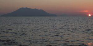 Milazzo - Spiaggia 01