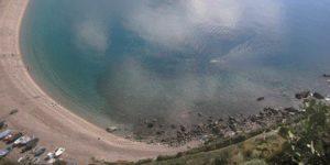 Milazzo - Spiaggia 04