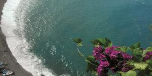 Milazzo - Spiaggia 06