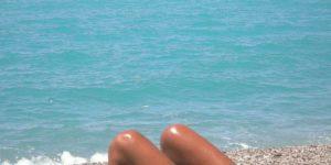 Milazzo - Spiaggia 07