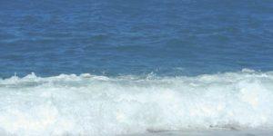 Milazzo - Spiaggia 08