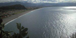 Milazzo - Spiaggia 09