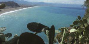 Milazzo - Spiaggia 10