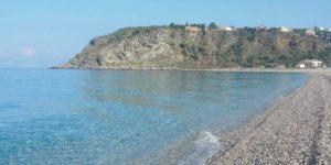 Milazzo - Spiaggia 11