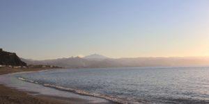 Milazzo - Spiaggia 13