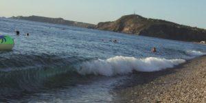 Milazzo - Spiaggia 14