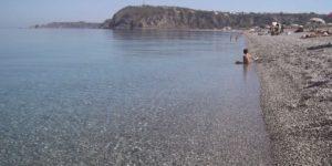 Milazzo - Spiaggia 15