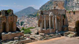 Sicilia 01