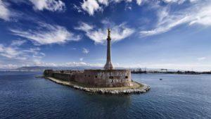 Sicilia 04