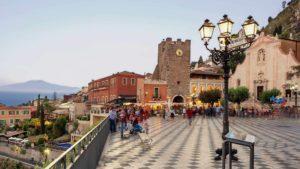 Sicilia 06