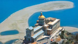 Sicilia 07