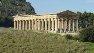 Sicilia 08