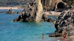Sicilia 09
