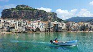 Sicilia 10