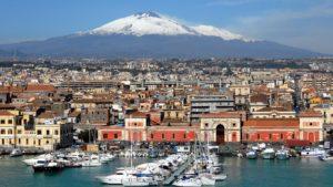 Sicilia 11
