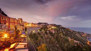 Taormina 04