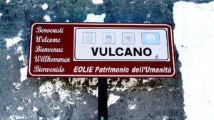 Vulcano 03