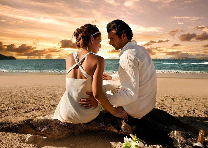 viaggio_nozze